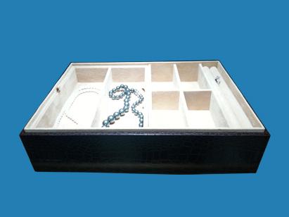 Display-Trays