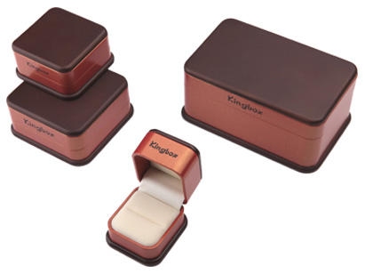 Wooden Box-K-59 series