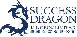 Success Dragon Kingbox
